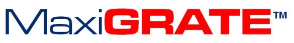 MaxiGRATE Logo