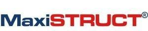 MaxiSTRUCT FRP Profiles