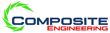 Composite Engineering Logo